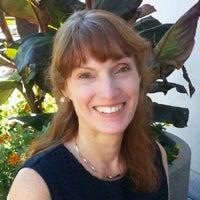 Karen Shephard