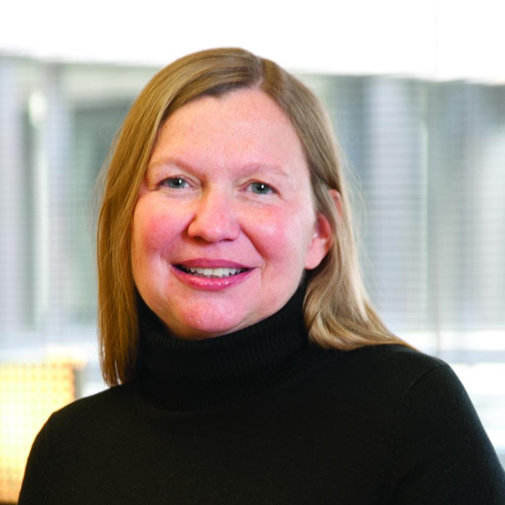 Teresa Kissane Brostoff