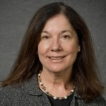 Nancy M. Burkoff