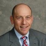 David J. Rosenberg