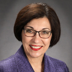 Judith K. Fitzgerald