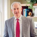 Craig Frischman