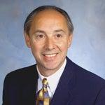 John P. Gismondi, '78, To Receive 2018 Joseph F. Weis Jr. Distinguished Service Award