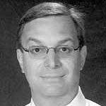 Joseph S. Hornack