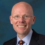 Anthony C. Infanti