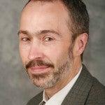 Jeffrey Ramaley