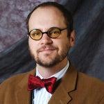 Dr. John W. Givens