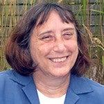 Kate Frey