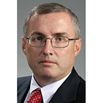 Kevin C. Abbott