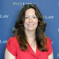 Kimberly L. Getz