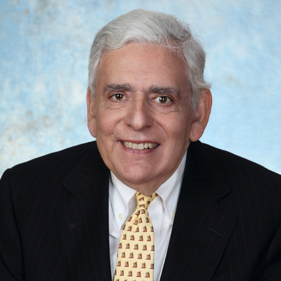 James E. Kopelman