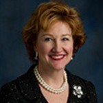 Lori E. McMaster, Esq.