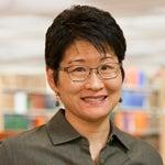 Lu-in Wang