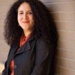 Sheila I. Vélez Martínez