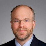 David R. Overstreet