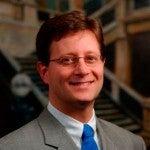 Jon R. Perry