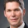 Jeffery D. Peters, Adjunct Professor