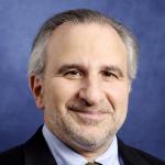 James A. Prozzi