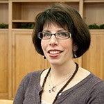 Sarah R. Weissman, Esq.