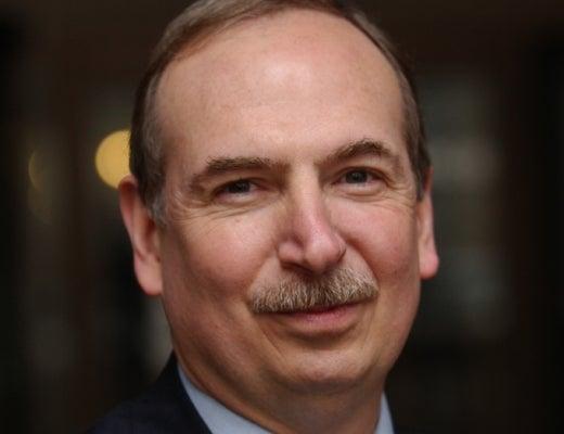 Jon Pushinsky