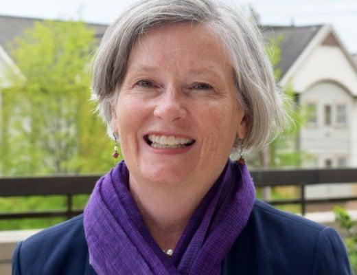 Martha M. Mannix