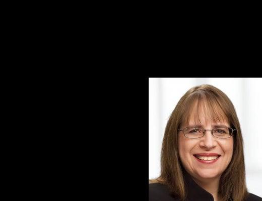 Stephanie W. Schreiber