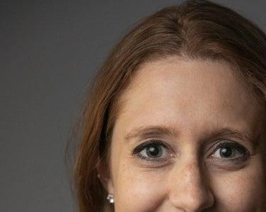 Lauren Wiater