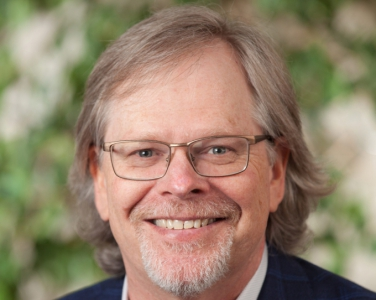Professor Michael Madison