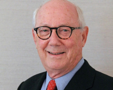 Charles C. Cohen