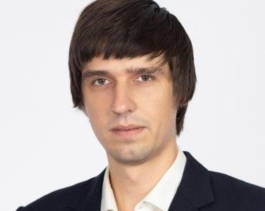 Jaromír Šavelka