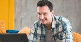HR law Online