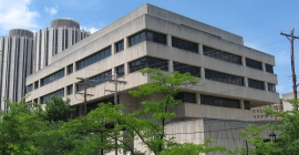Pitt Law Announces Civil Rights and Racial Justice Center
