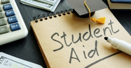 Tuition Scholarships