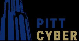 Pitt Cyber