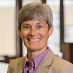 Amy J. Wildermuth